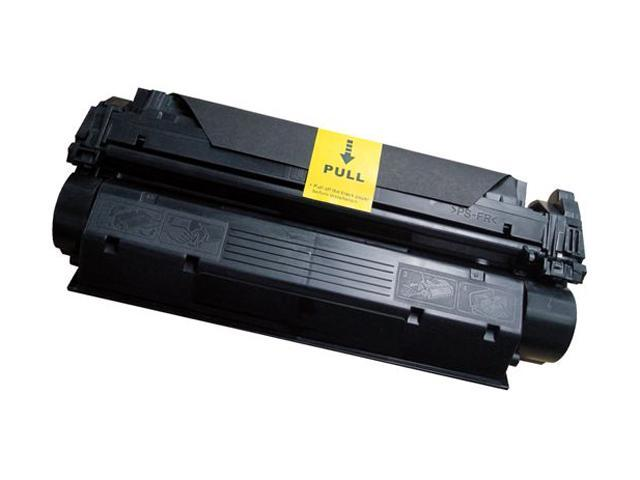 Rosewill RTCA-S35 (S35) Black Toner Replaces Canon S-35 7833A001