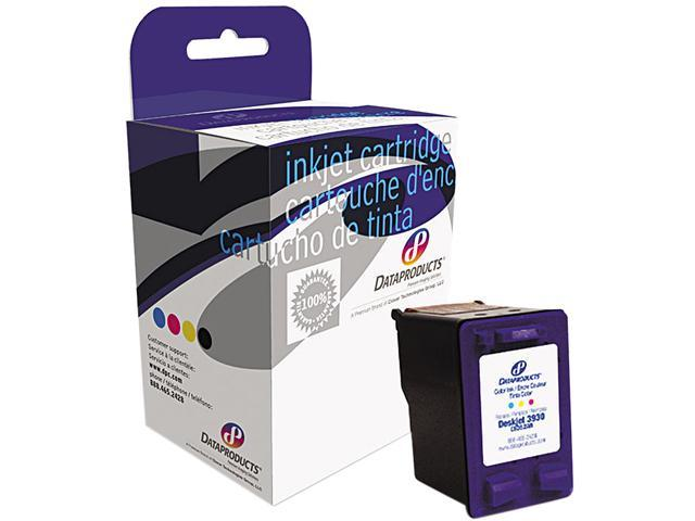 Dataproducts DPC52AN Compatible Ink Tri-Color