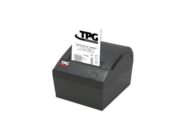 CognitiveTPG A799 Direct Thermal Printer - Monochrome - Receipt Print