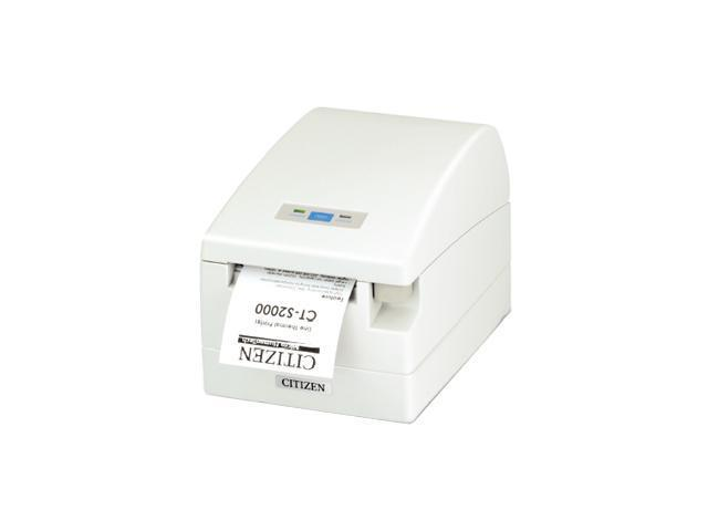 Citizen CT-S2000 Thermal Label Printer