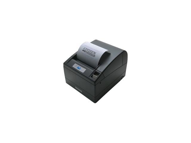 Citizen CT-S4000L POS Network Thermal Label Printer