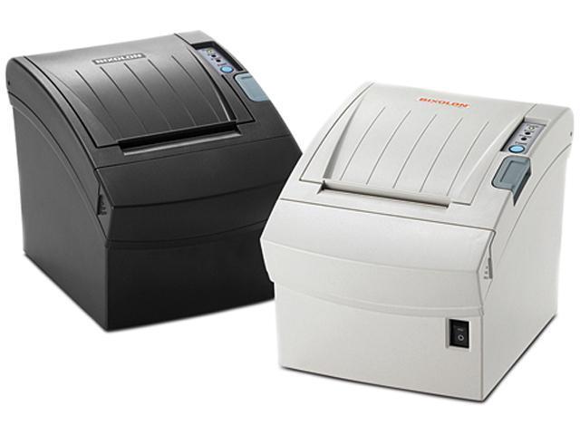 Bixolon SRP-350IIPG SRP-350II Thermal Receipt Printer