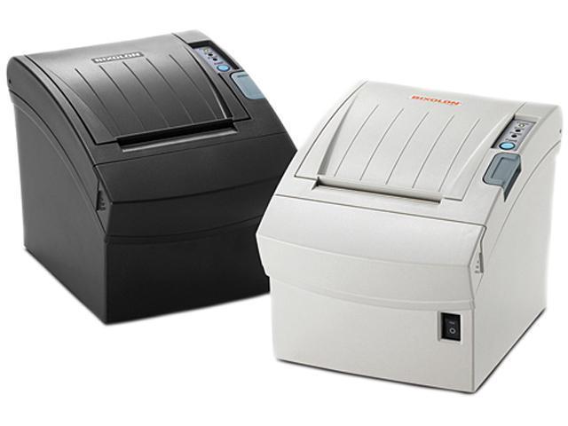 Bixolon SRP-350IIEPG SRP-350II Thermal Receipt Printer