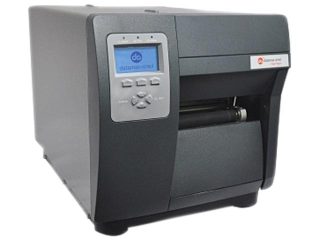 DATAMAX I12-00-08040007 Direct Thermal Up to 718.1 inch/min 203 dpi Label Printer