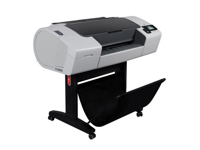 HP Designjet T790 24-in PostScript ePrinter (CR648A)