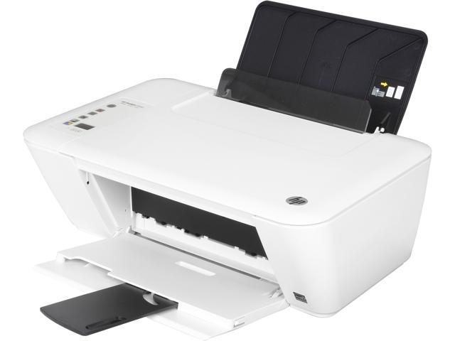 HP Designjet 2540 Up to 7 ppm (ISO) / Up to 20 ppm (MAX) Black Print Speed Up to 4800 x 1200 optimized dpi / ...