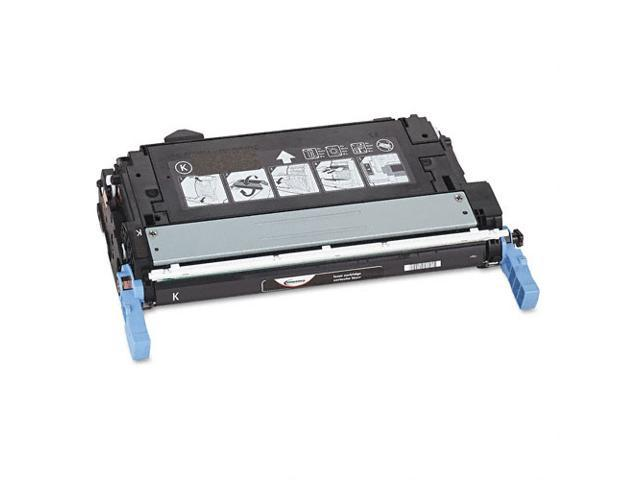 Innovera 84700 Remanufactured Laser Cartridge Black