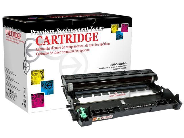 West Point Products 200041P Toner Cartridge Black