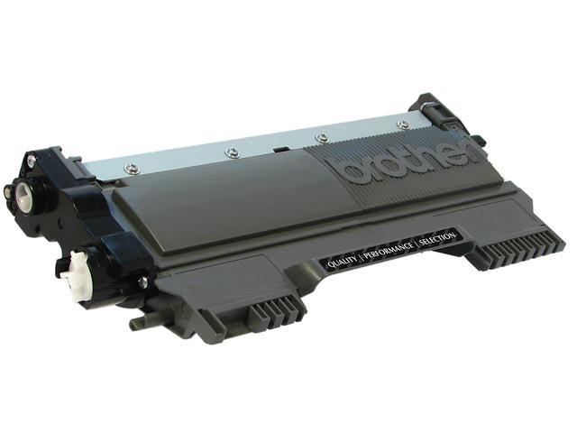 West Point Products 200205P Black Remanufactured Toner Cartridge