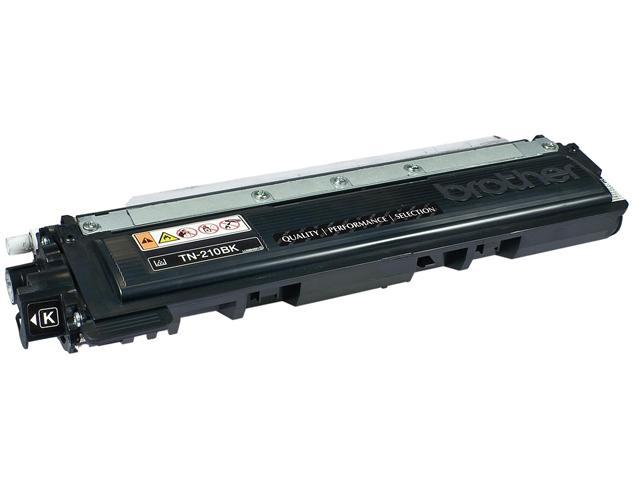 West Point Products 200469P Black Remanufactured Toner Cartridge