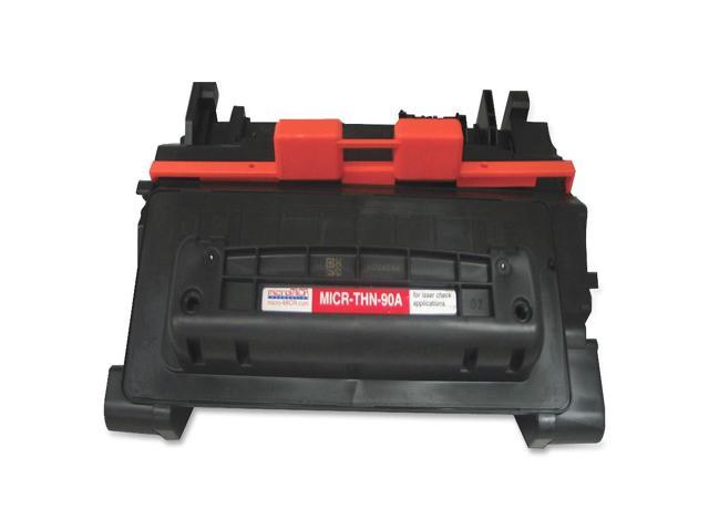 microMICR MICRTHN90A Toner Cartridge Black