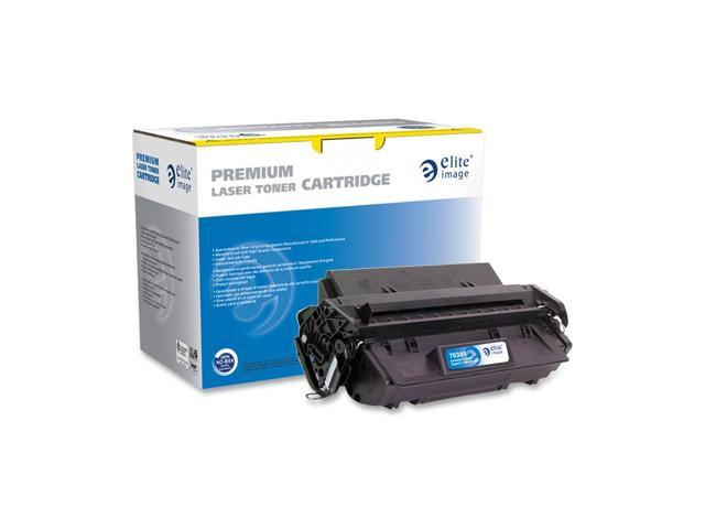 Elite Image 70309 Remanufactured HP 96A Laser Toner Cartridge Black