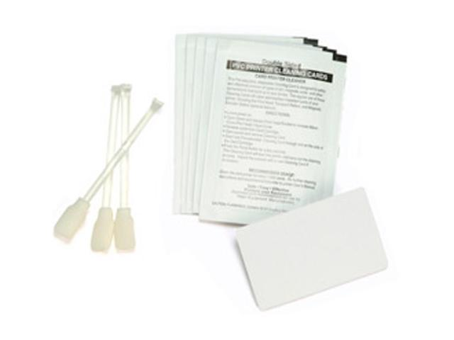 Zebra 105909-169 Premier Cleaning Kit