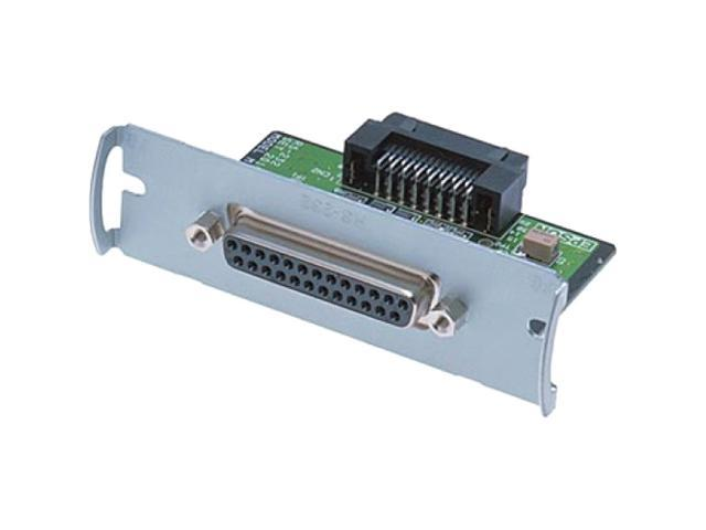 EPSON C823361 UB-S01 Serial Adapter