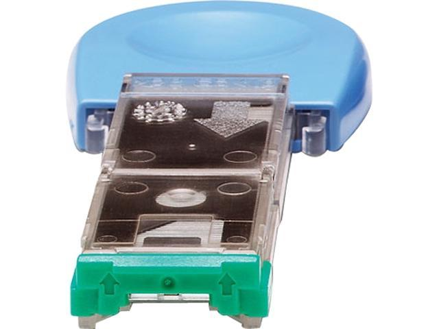 HP 1000-staple Cartridge(Q3216A)