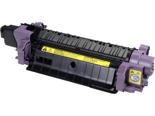 HP 110V Fuser Kit for Color Laserjet 4700/4730 MFP(Q7502A)