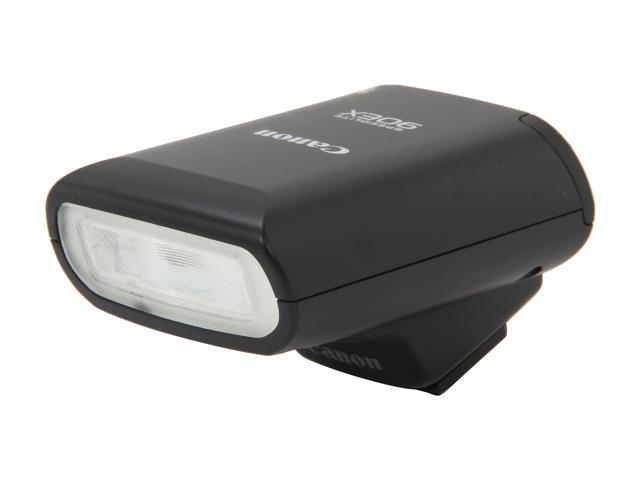 Canon Speedlite 90EX (6825B002) Flash