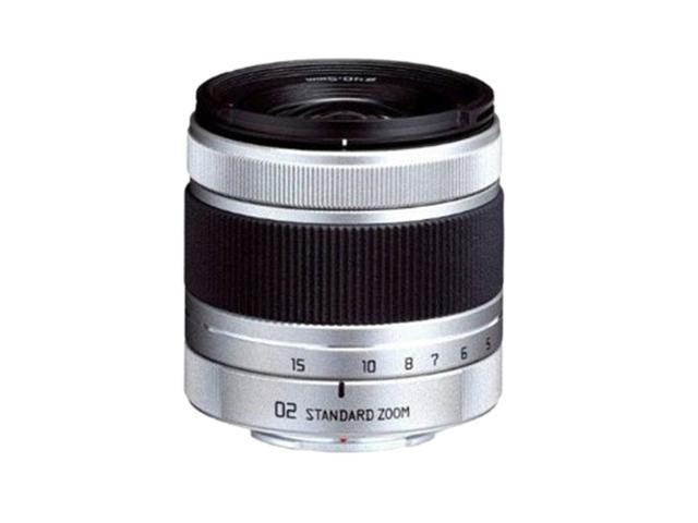 Panasonic 22077 02 Standard Zoom Lens for Q-Series Cameras