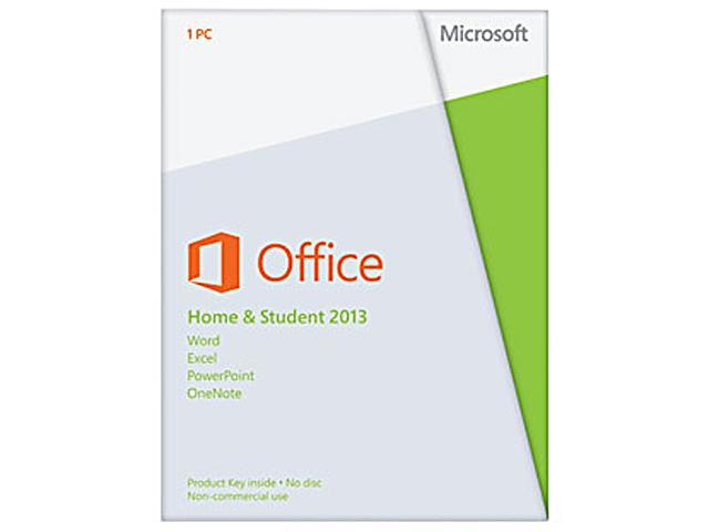 microsoft office home and student 2013 product key card. Black Bedroom Furniture Sets. Home Design Ideas