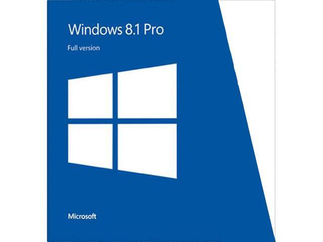windows 8 pro 64 bit full version with crack