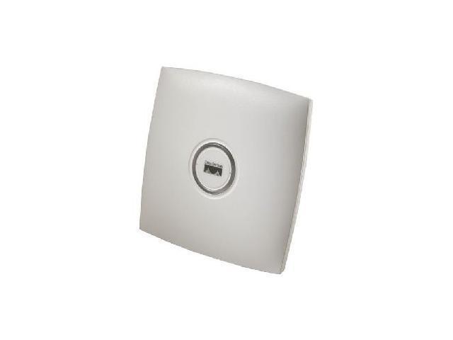 CISCO AIR-LAP1131AG-A-K9 Wireless Lightweight Access Point