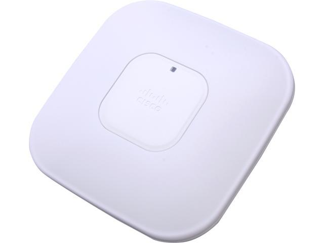 CISCO 3500 AIR-CAP3502I-A-K9 Aironet 3502I Wireless Access Point