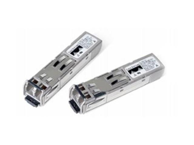 CISCO DS-SFP-FC4G-LW= 4Gb SFP Transceiver Module 4 Gbps 1 x LC single mode x 2