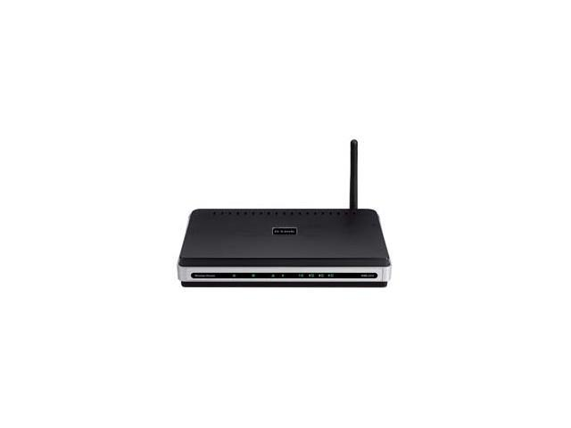 D-Link WBR-2310 Wireless Rangebooster G Router IEEE 802.3/3u, IEEE 802.11b/g