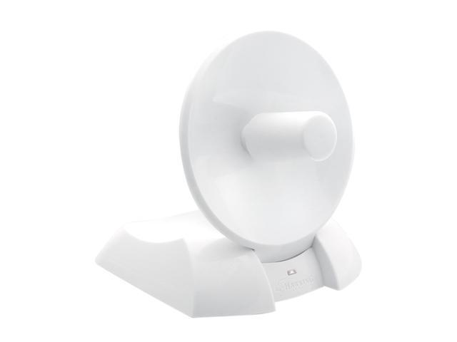HAWKING HWDN3 USB 2.0 Wireless 300N Dish Network Adapter