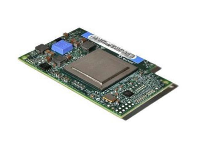 IBM 46M6065 Fibre Channel Host Bus Adapter PCI-Express