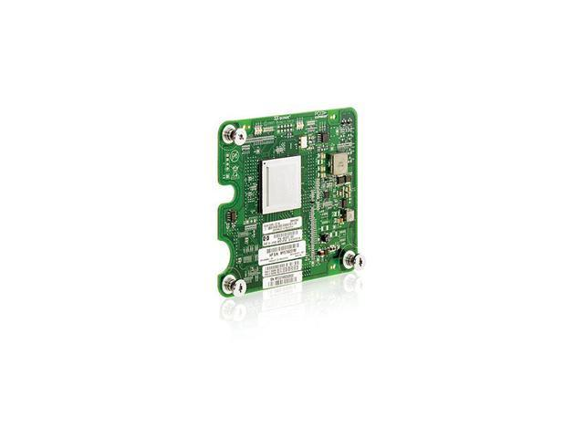 HP 451871-B21 Network Adapter 8Gbps PCI-Express