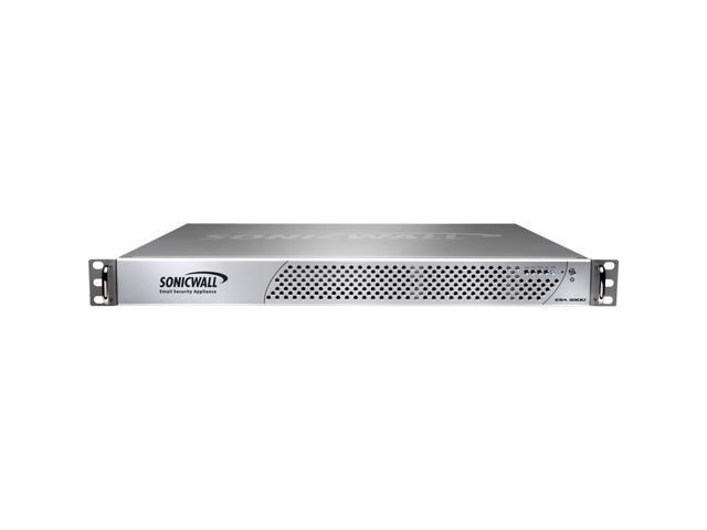 SonicWALL ESA 3300 Security Appliance