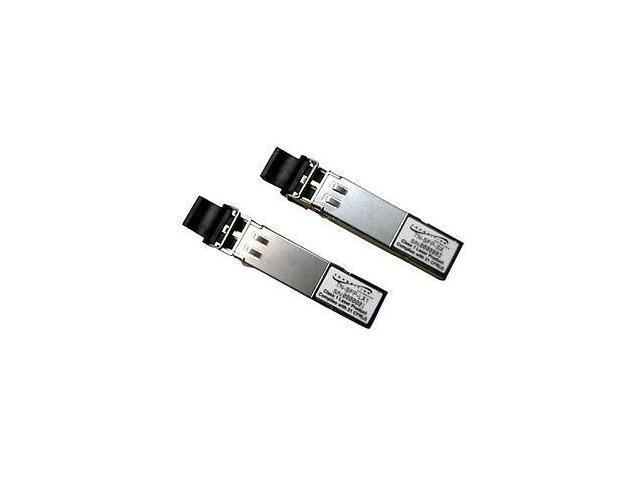 TRANSITION TN-SFP-LX1 1310nm(10 Km) SFP Transceiver Module 1.25 Gbps 1 x LC 1000Base-LX