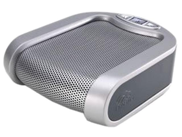 Phoenix Audio DUET-EXECUTIVE Speakerphone