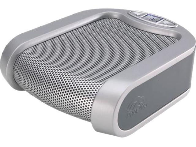 Phoenix Audio DUET-PCS Desktop Speakerphone