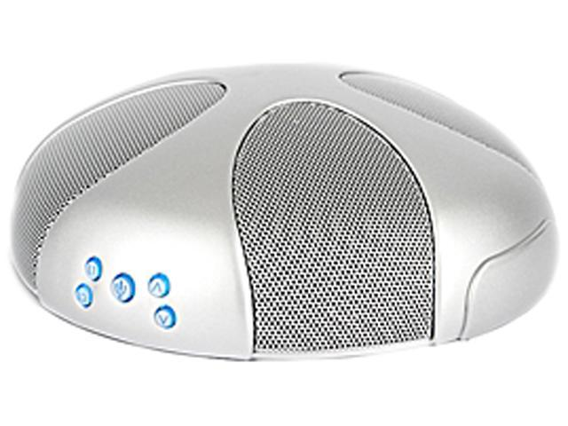 Phoenix Audio PHA-Q3-MT301 Quattro3 Conference Speakerphone