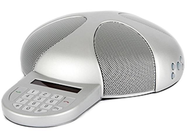 Phoenix Audio PHA-Q3-MT302 Quattro3 Conference Speakerphone