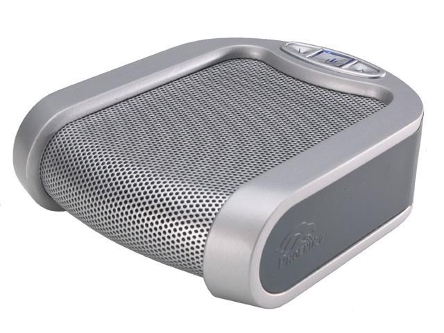 Phoenix Audio MT202-PCO DUET PCS USB Speakerphone