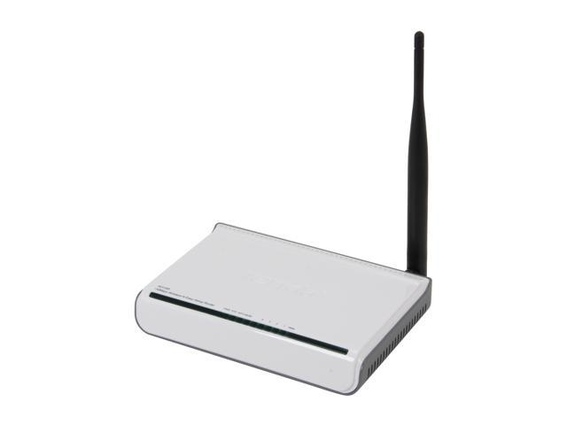 Tenda W316R Wireless N150 Easy Setup Router IEEE 802.3/3u, IEEE 802.11b/g/n