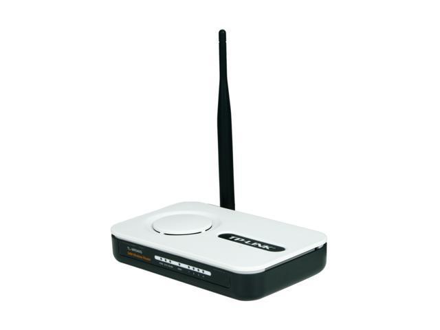 TP-LINK TL-WR340G Wireless G Router IEEE 802.3/3u, IEEE 802.11b/g