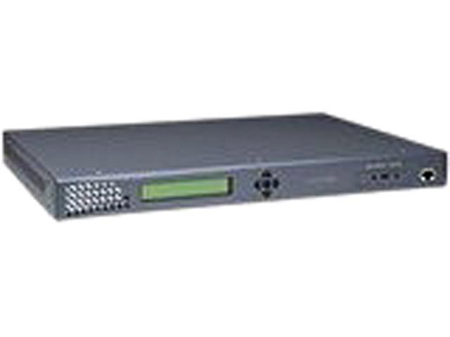 Lantronix SLC03222N-03 SecureLinx SLC32 Console Server
