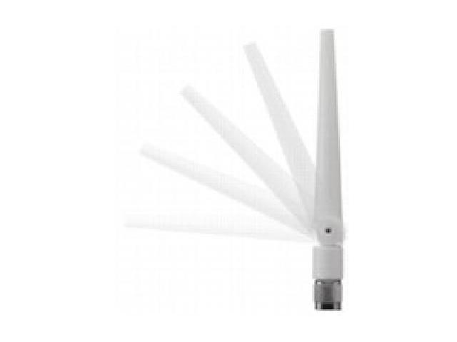 CISCO AIR-ANT2422DW-R Aironet 2.4-Ghz Articulated Dipole Antenna