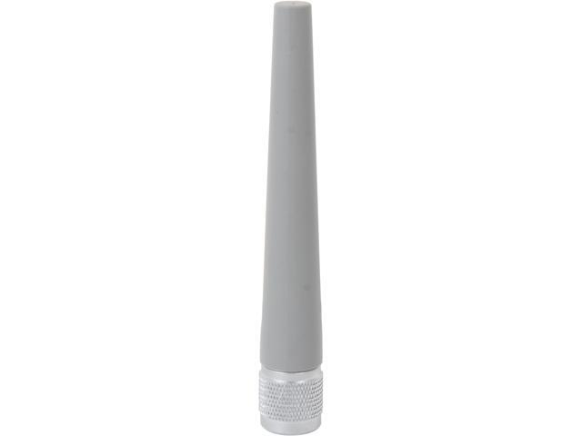 CISCO AIR-ANT2422DG-R= Aironet Dipole Antenna