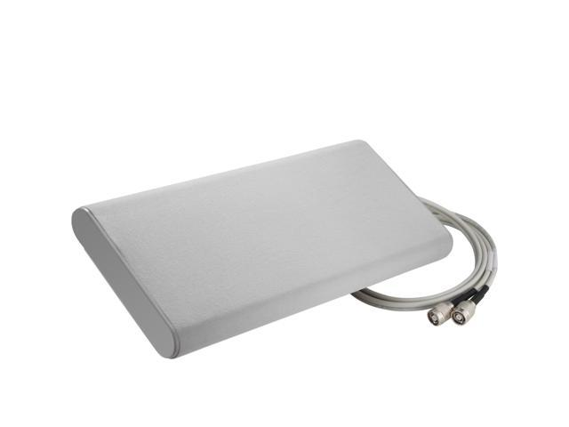 CISCO AIR-ANT2452V-R= Aironet Diversity Omnidirectional Antenna