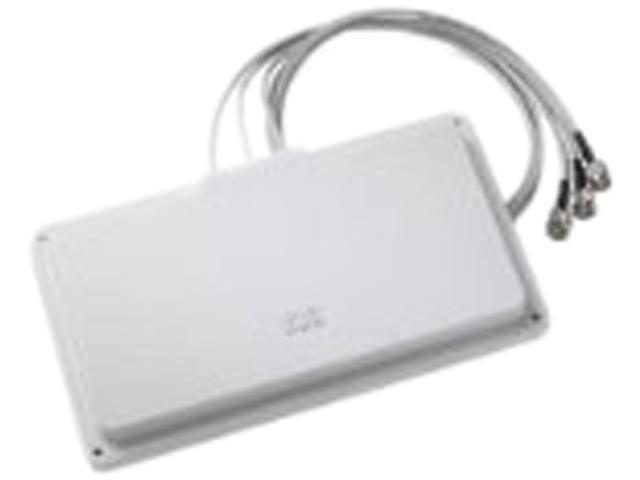 CISCO AIR-ANT2460NP-R= Aironet 2.4GHz MIMO Patch Antenna