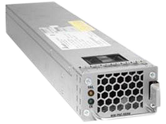 CISCO UCS-PSU-6248UP-AC= UCS 6248UP AC 750W Power Supply