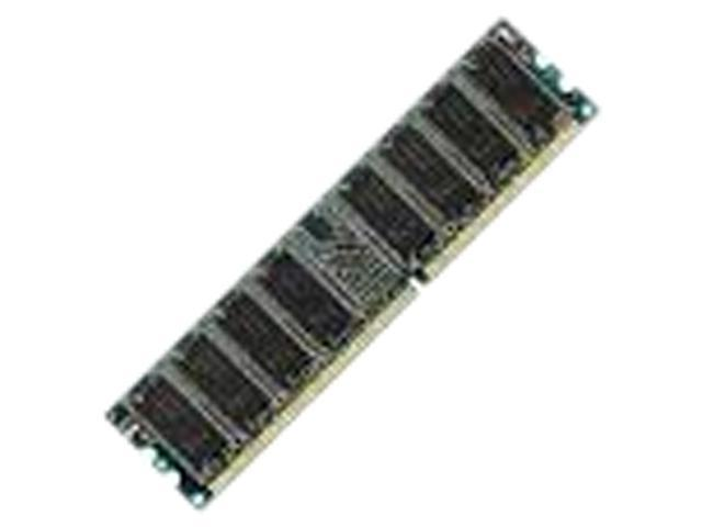 CISCO MEM-2951-512MB= 512MB DRAM Memory Module for Cisco 2951 ISR (only as spare)