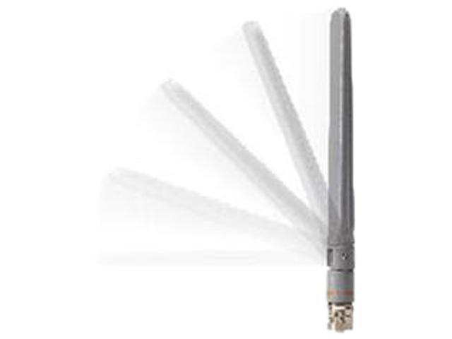 CISCO AIR-ANT2524DG-R= Aironet Dual-band Dipole Antenna - Gray