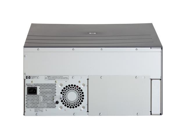 HP J4839A#ABA ProCurve Switch gl/xl/vl Redundant Power Supply