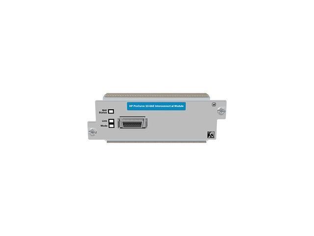 HP J9165A ProCurve 10-GbE al Interconnect Kit